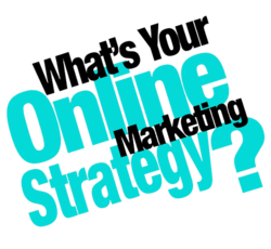 Online Marketing Support