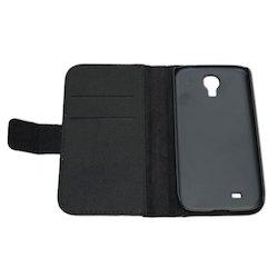 Handy Phone Case