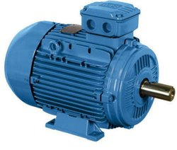 3hp 3 Phase Air Compressor Motor, Air Compressor Model: 2340