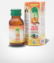 25 ml Looloo Oleo Hayat Herbal Massage Oil
