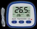 Alarm Thermometer C608