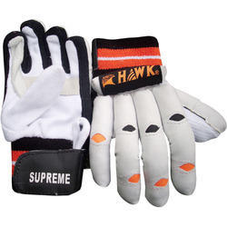 Cricket Supreme Batting Glove