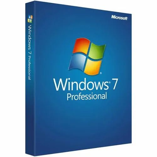 Windows 7 Professional Free Download Available Id 21794790691