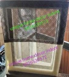 Netlon Window Mosquito Net