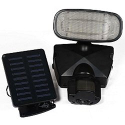 Motion Sensor Light - Motion Light Latest Price