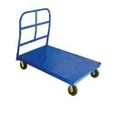 MS Industrial Trolley