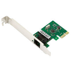 PCI LAN Card
