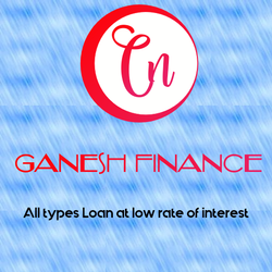 All Loan Service