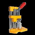Bafute Flip Key Pin Remover Tool