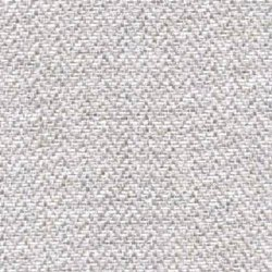 Plain Winter Fabric, For Garments, GSM: 100-150