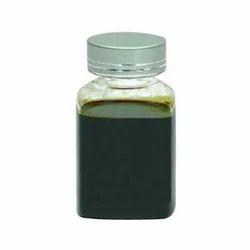 Base / Soluble Cutting Oil Emulsifier