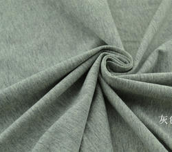 custom Plain Viscose Dyed Fabrics, For Clothing, 100