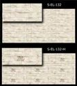 Sugar Series EL-111,131,132 (L, D) Hexa Ceramic Tiles
