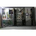 IGBT Online UPS System