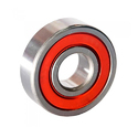 Bimetal Bearings