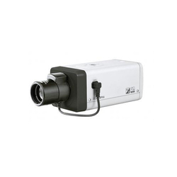 Outdoor Box IP Camera, for Outdoor Use