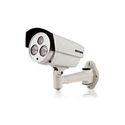 Hikvision CCTV IR Bullet Camera