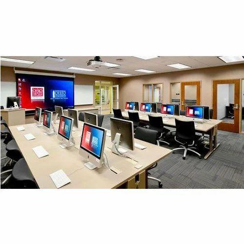 d8d30f6f Office Interior Designer Kochi - Office Interior Design Ecommerce ...