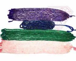 Multi Gemstone Beads Strands