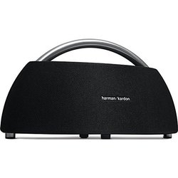 Harman Kardon Go Play Mini Portable Bluetooth Speakers