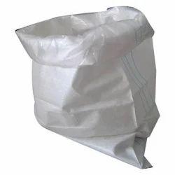 50 kg PP Woven Sack