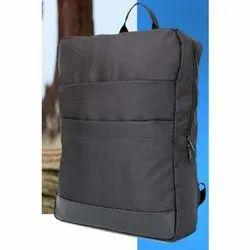 Slimz Black Backpack