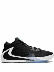 Nike Zoom Freak 1 Shoes