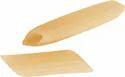 Lentil Penne Pasta