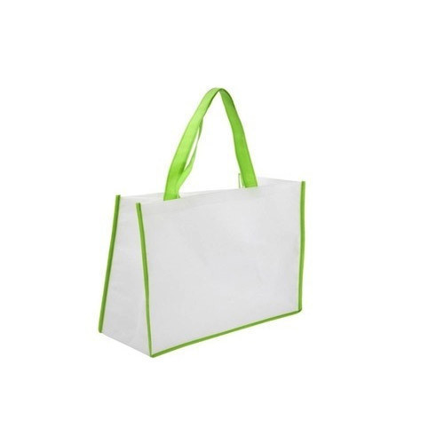 Jmrg Sweets Shopping Non Woven Carry Bag, Capacity: 1 - 10 Kg