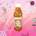 Health Sip Mango 160 ML