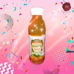 Health Sip Mango 160 ML