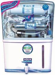 Aqua Guard Water Filter, Capacity: 10 Lph, for Home