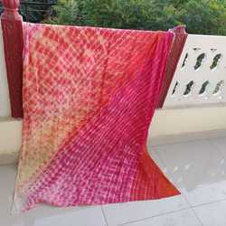 Tie & Dye Sarong