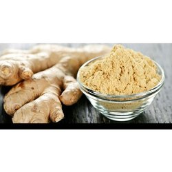 Paawan Dry Ginger Powder