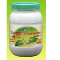 Herbal Ayurvedic Chyawanprash