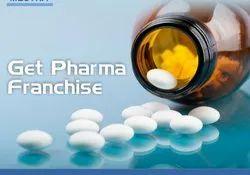 Pharma Franchise In Bellary