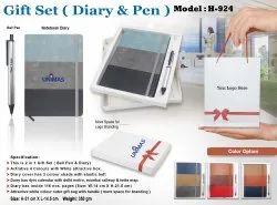 Gift Set H-924