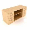 MS-1039 Storage Cabinet