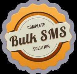 SMS Marketing Services