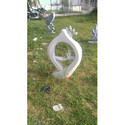Garden Marble Sculpture