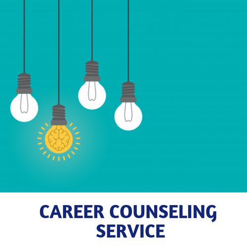 career counselor course in india
