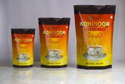 Kohinoor Dust Tea