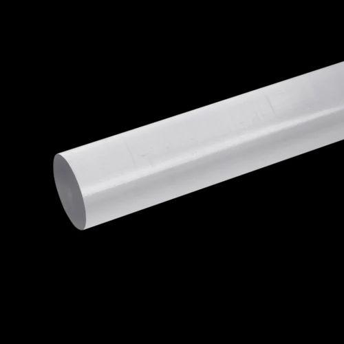 Polycarbonate Rods