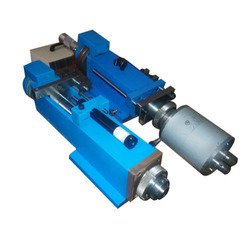Pneumatic Auto Feed Drilling Machine