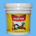 Granule Bio Fertilizer Bucket