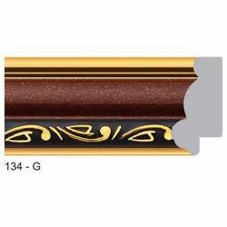 134-G Series Photo Frame Molding