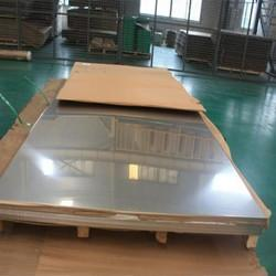 Stainless Steel Super Duplex Sheet, Thickness: >5 mm