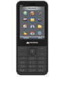 X904 Micromax Mobile Phones