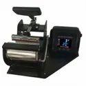 Semi-Automatic LED Mug Press Machine