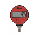 Dwyer Digital Pressure Gauge